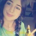 أنا بشرى من عمان 22 سنة عازب(ة) و أبحث عن رجال ل المتعة