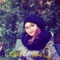 أنا صوفية من الجزائر 24 سنة عازب(ة) و أبحث عن رجال ل الزواج