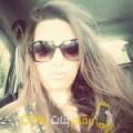 أنا سهير من فلسطين 26 سنة عازب(ة) و أبحث عن رجال ل الحب