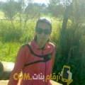 أنا نهاد من سوريا 24 سنة عازب(ة) و أبحث عن رجال ل الحب