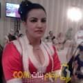 أنا زهور من لبنان 32 سنة عازب(ة) و أبحث عن رجال ل الزواج