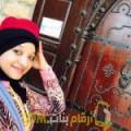 أنا نور من تونس 23 سنة عازب(ة) و أبحث عن رجال ل التعارف