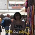 أنا إشراق من الكويت 44 سنة مطلق(ة) و أبحث عن رجال ل المتعة