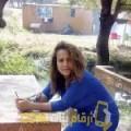 أنا سلوى من عمان 21 سنة عازب(ة) و أبحث عن رجال ل الحب