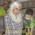 أنا جميلة من فلسطين 30 سنة عازب(ة) و أبحث عن رجال ل الزواج