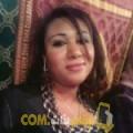 أنا نزيهة من مصر 39 سنة مطلق(ة) و أبحث عن رجال ل الزواج