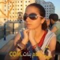 أنا إلهام من اليمن 34 سنة مطلق(ة) و أبحث عن رجال ل الحب