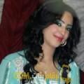أنا عائشة من الجزائر 29 سنة عازب(ة) و أبحث عن رجال ل الحب