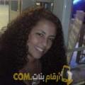 أنا حياة من الكويت 28 سنة عازب(ة) و أبحث عن رجال ل الزواج