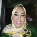 أنا أميرة من المغرب 37 سنة مطلق(ة) و أبحث عن رجال ل التعارف