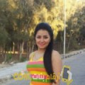 أنا سارة من مصر 29 سنة عازب(ة) و أبحث عن رجال ل الصداقة