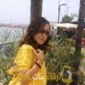 أنا إلهام من اليمن 28 سنة عازب(ة) و أبحث عن رجال ل الزواج