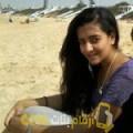 أنا نصيرة من عمان 22 سنة عازب(ة) و أبحث عن رجال ل المتعة