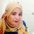 أنا بسمة من تونس 27 سنة عازب(ة) و أبحث عن رجال ل التعارف