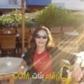 أنا محبوبة من قطر 46 سنة مطلق(ة) و أبحث عن رجال ل الحب