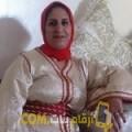 أنا بهيجة من سوريا 42 سنة مطلق(ة) و أبحث عن رجال ل الزواج