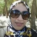 أنا عبير من عمان 29 سنة عازب(ة) و أبحث عن رجال ل الحب