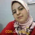 أنا هادية من اليمن 27 سنة عازب(ة) و أبحث عن رجال ل التعارف