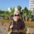 أنا عفاف من قطر 37 سنة مطلق(ة) و أبحث عن رجال ل المتعة