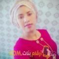 أنا بديعة من مصر 23 سنة عازب(ة) و أبحث عن رجال ل المتعة