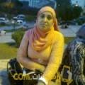 أنا رباب من عمان 35 سنة مطلق(ة) و أبحث عن رجال ل الدردشة