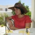 أنا رشيدة من لبنان 22 سنة عازب(ة) و أبحث عن رجال ل الحب