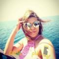 أنا صبرينة من تونس 28 سنة عازب(ة) و أبحث عن رجال ل الزواج
