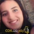 أنا حنان من مصر 24 سنة عازب(ة) و أبحث عن رجال ل الزواج