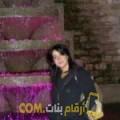 أنا أماني من الأردن 37 سنة مطلق(ة) و أبحث عن رجال ل الزواج