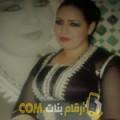 أنا إسلام من ليبيا 29 سنة عازب(ة) و أبحث عن رجال ل التعارف