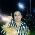 أنا سالي من لبنان 25 سنة عازب(ة) و أبحث عن رجال ل الزواج