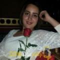 أنا حالة من الجزائر 28 سنة عازب(ة) و أبحث عن رجال ل الزواج