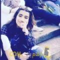أنا مجدولين من فلسطين 19 سنة عازب(ة) و أبحث عن رجال ل الزواج