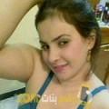 أنا سميرة من عمان 26 سنة عازب(ة) و أبحث عن رجال ل الحب