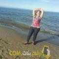 أنا لينة من الإمارات 38 سنة مطلق(ة) و أبحث عن رجال ل الزواج