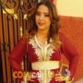 أنا إسلام من عمان 23 سنة عازب(ة) و أبحث عن رجال ل المتعة