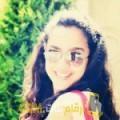 أنا كنزة من المغرب 38 سنة مطلق(ة) و أبحث عن رجال ل الزواج