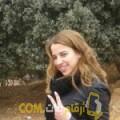 أنا وفاء من المغرب 26 سنة عازب(ة) و أبحث عن رجال ل الدردشة