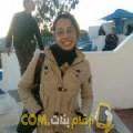 أنا غزال من اليمن 27 سنة عازب(ة) و أبحث عن رجال ل الصداقة