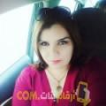 أنا سهام من تونس 33 سنة مطلق(ة) و أبحث عن رجال ل الزواج