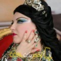 أنا نورهان من اليمن 46 سنة مطلق(ة) و أبحث عن رجال ل الدردشة