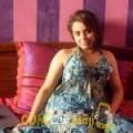 أنا أريج من البحرين 30 سنة عازب(ة) و أبحث عن رجال ل الحب