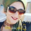 أنا فايزة من اليمن 44 سنة مطلق(ة) و أبحث عن رجال ل الدردشة