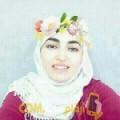 أنا نورهان من ليبيا 24 سنة عازب(ة) و أبحث عن رجال ل المتعة