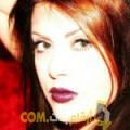 أنا مريم من تونس 37 سنة مطلق(ة) و أبحث عن رجال ل الزواج