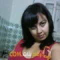 أنا نور من تونس 34 سنة مطلق(ة) و أبحث عن رجال ل الزواج