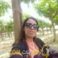أنا حلى من فلسطين 37 سنة مطلق(ة) و أبحث عن رجال ل الزواج