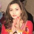 أنا زينب من البحرين 27 سنة عازب(ة) و أبحث عن رجال ل الدردشة