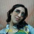 أنا أميمة من الكويت 30 سنة عازب(ة) و أبحث عن رجال ل المتعة