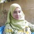 أنا هيفاء من الإمارات 25 سنة عازب(ة) و أبحث عن رجال ل الحب